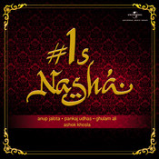 #1s Nasha (Vol.1) Songs