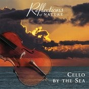 Cello By The Sea Songs
