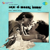 Sajai Do Mang Hamar Songs