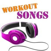 Workout Songs Songs Download: Workout Songs MP3 Songs Online