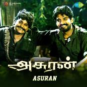 Asooran Songs