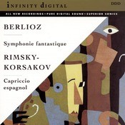Symphonie Fantastique, Op. 14: III. Scene In The Country: Adagio  Song
