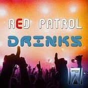 Drinks Songs
