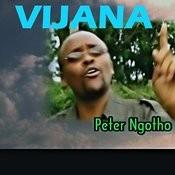 Vijana Song