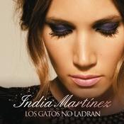 Los Gatos No Ladran Songs