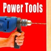 Tools: Power Songs