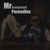 Pornodiva Song
