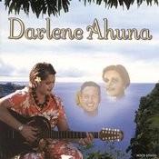 In A Little Hula Heaven Songs