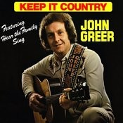 Keep It Country Songs