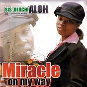 Miracle On My Way Songs