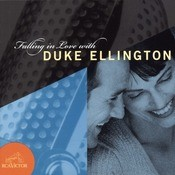 Falling In Love With Duke Ellington Songs