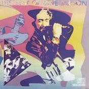 The Best Of Dave Mason Songs