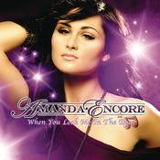 When You Look Me In The Eyes (DJs From Mars Remixes) Songs