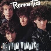 Rhythm Romance Songs
