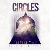 Infinitas (Deluxe Edition) Songs