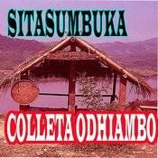 Sitasumbuka Songs