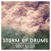 Storm Of Drums Songs