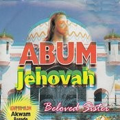 Abum Jehovah Songs