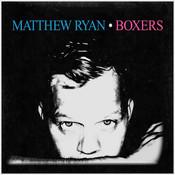 Boxers Songs