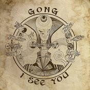 I See You Songs
