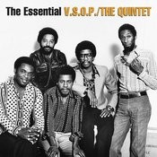 The Essential V.S.O.P. / The Quintet Songs