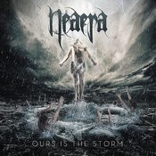 Ours Is The Storm Songs