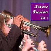 Jazz Fusion, Vol. 7 (Instrumental) Songs