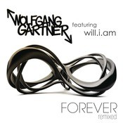 Forever (feat. Will.i.am) Songs