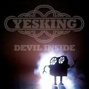Devil Inside Songs