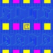 Slut Drop (Part 2) Songs