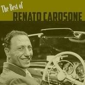 The Best Of Renato Carosone Songs