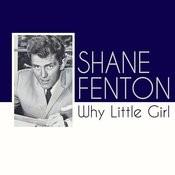 Why Little Girl Songs