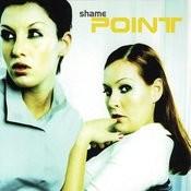 Shame Songs
