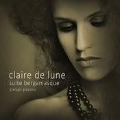 Suite Bergamasque III. Clair De Lune Songs