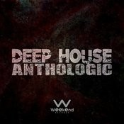 Deep House Anthologic Songs