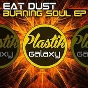 Burning Soul Songs