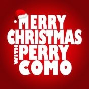 Merry Christmas With Perry Como Songs