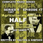 Agricultural 'ancock Song