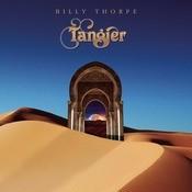 Tangier Songs