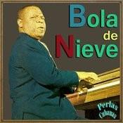 En Nosotros (Bolero) Song