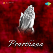 Prarthana Songs