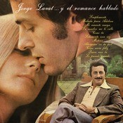 Jorge Lavat Y El Romance Hablado Songs