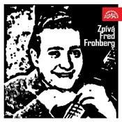 Zpívá Fred Frohberg Songs