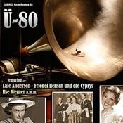 Ü-80 Songs