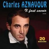 IL Faut Savoir... - 20 Succès Songs