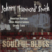 The Soulful Blues Songs
