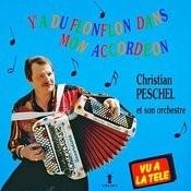 Y'a Du Flonflon Dans Mon Accordéon Songs