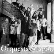 Best Of Orquesta Aragón, Vol. 1 Songs