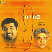 Nine - Shankar Mahadevan Songs