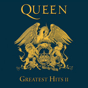 Greatest Hits II (Remastered) Songs